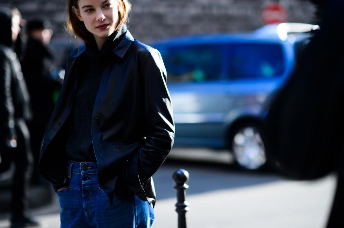 Le-21eme-Adam-Katz-Sinding-Paris-Fashion-Week-Fall-Winter-2016-2017_AKS5851