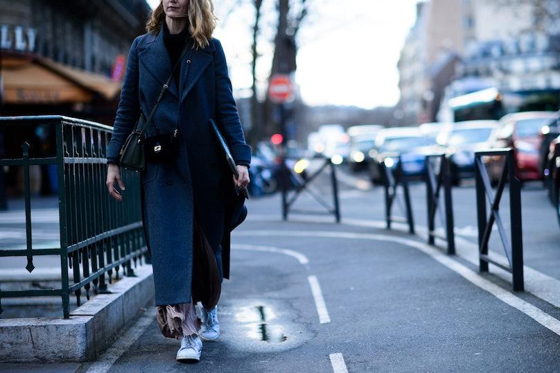 Le-21eme-Adam-Katz-Sinding-Paris-Fashion-Week-Fall-Winter-2016-2017_AKS5892