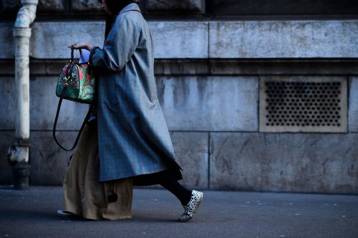 Le-21eme-Adam-Katz-Sinding-Paris-Fashion-Week-Fall-Winter-2016-2017_AKS5920