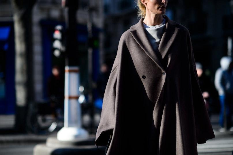 Le-21eme-Adam-Katz-Sinding-Paris-Fashion-Week-Fall-Winter-2016-2017_AKS5981