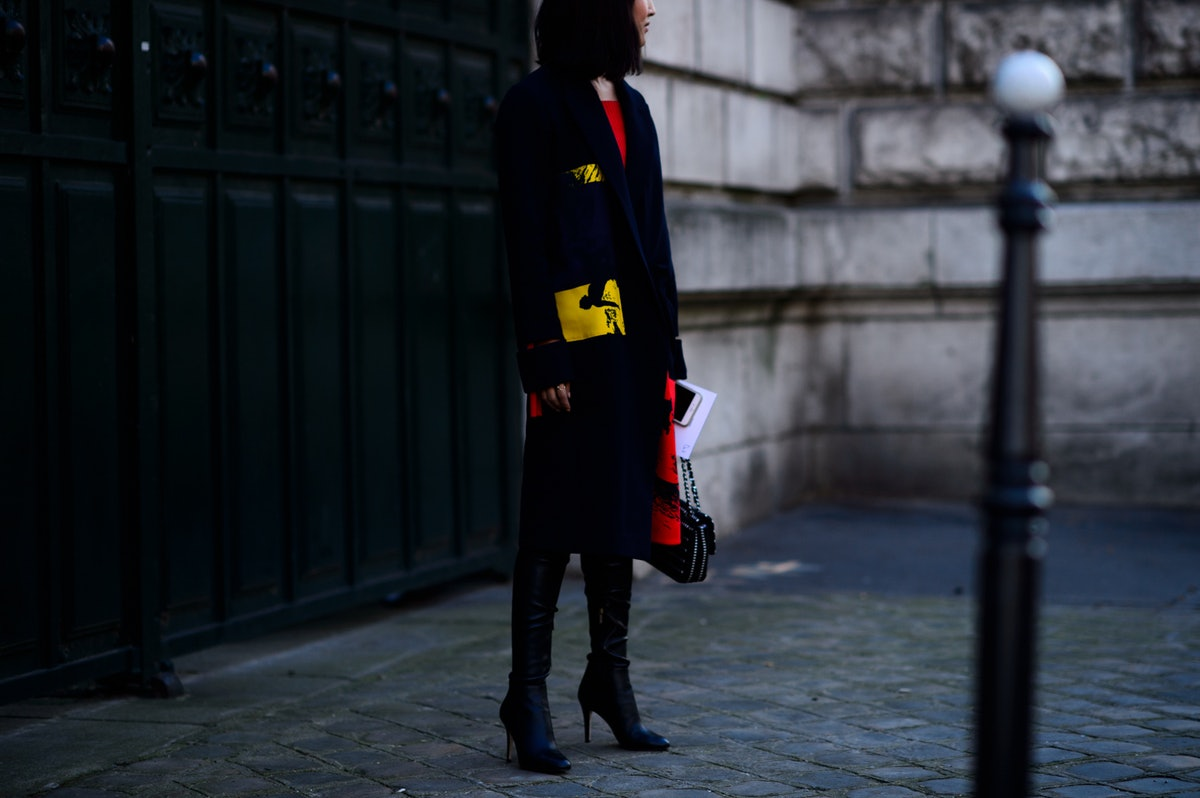 Le-21eme-Adam-Katz-Sinding-Paris-Fashion-Week-Fall-Winter-2016-2017_AKS6003