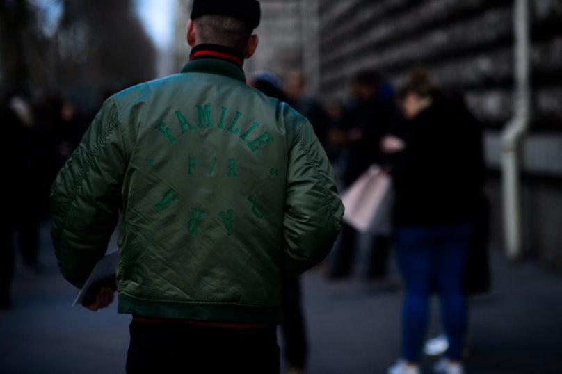 Le-21eme-Adam-Katz-Sinding-Paris-Fashion-Week-Fall-Winter-2016-2017_AKS6070