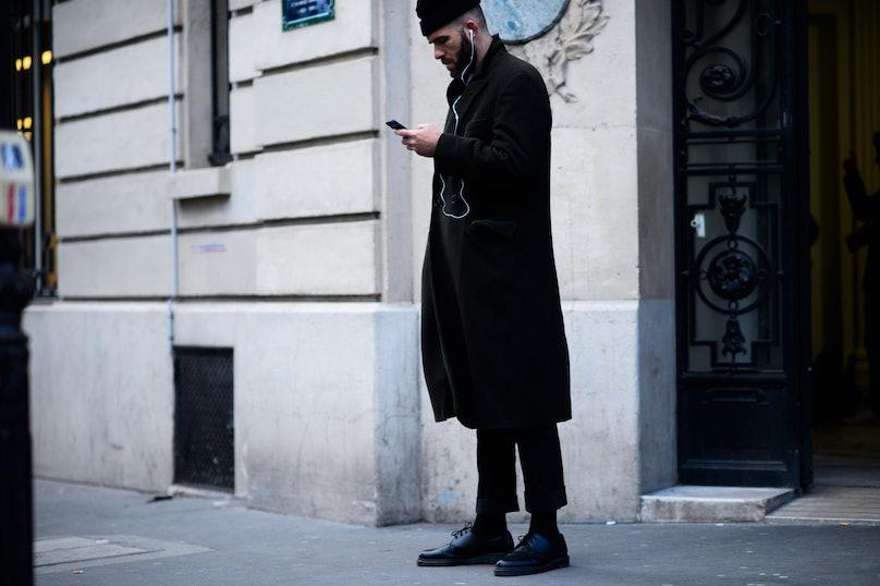 Le-21eme-Adam-Katz-Sinding-Paris-Fashion-Week-Fall-Winter-2016-2017_AKS6157