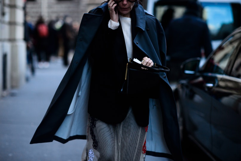 Le-21eme-Adam-Katz-Sinding-Paris-Fashion-Week-Fall-Winter-2016-2017_AKS6300