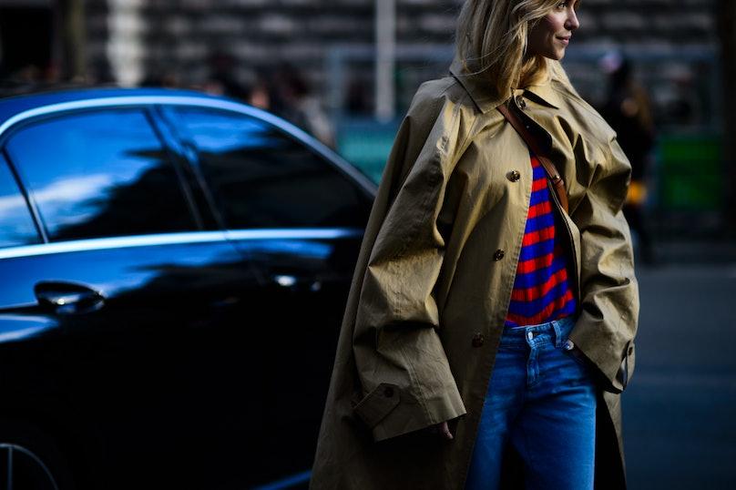 Le-21eme-Adam-Katz-Sinding-Paris-Fashion-Week-Fall-Winter-2016-2017_AKS6305