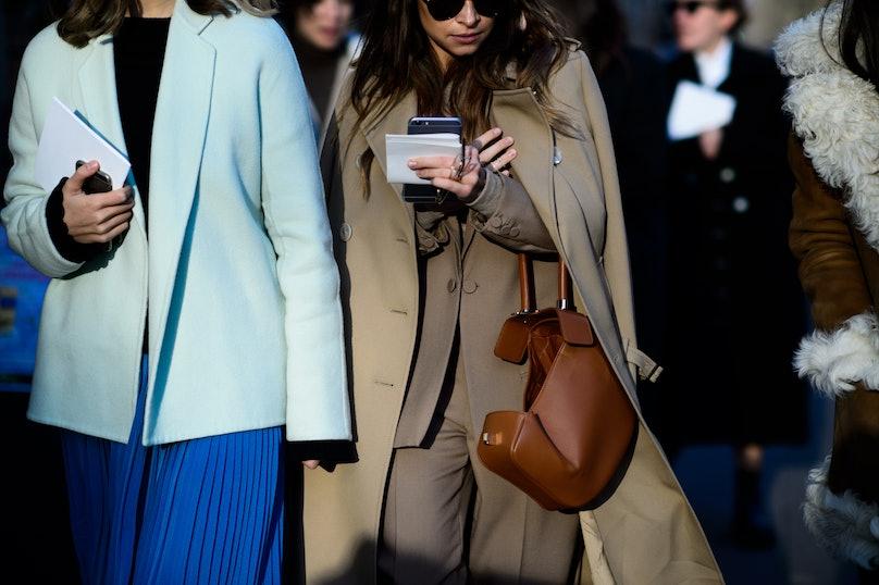Le-21eme-Adam-Katz-Sinding-Paris-Fashion-Week-Fall-Winter-2016-2017_AKS6341