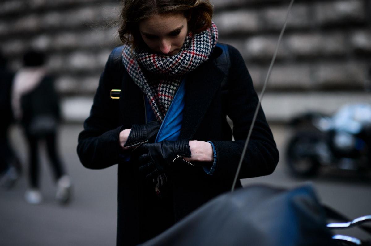 Le-21eme-Adam-Katz-Sinding-Paris-Fashion-Week-Fall-Winter-2016-2017_AKS6498