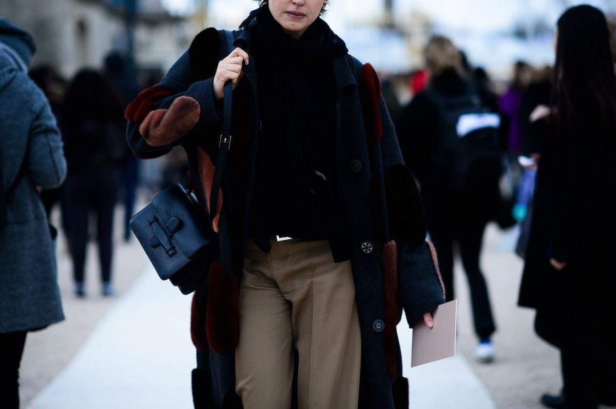 Le-21eme-Adam-Katz-Sinding-Paris-Fashion-Week-Fall-Winter-2016-2017_AKS0055