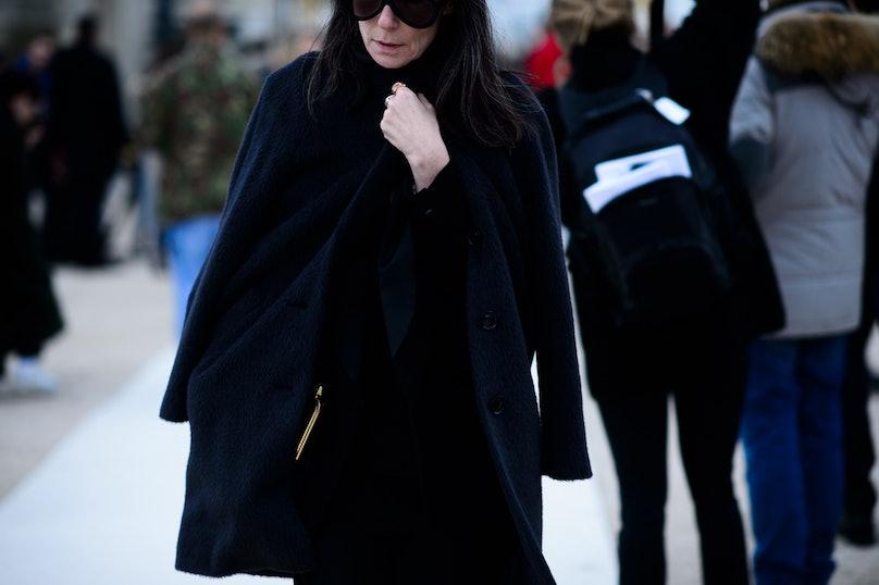 Le-21eme-Adam-Katz-Sinding-Paris-Fashion-Week-Fall-Winter-2016-2017_AKS0074
