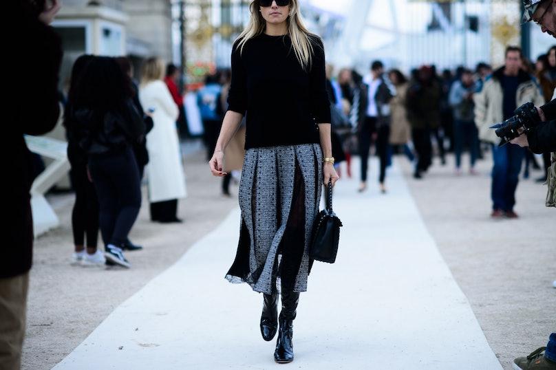 Le-21eme-Adam-Katz-Sinding-Paris-Fashion-Week-Fall-Winter-2016-2017_AKS0113