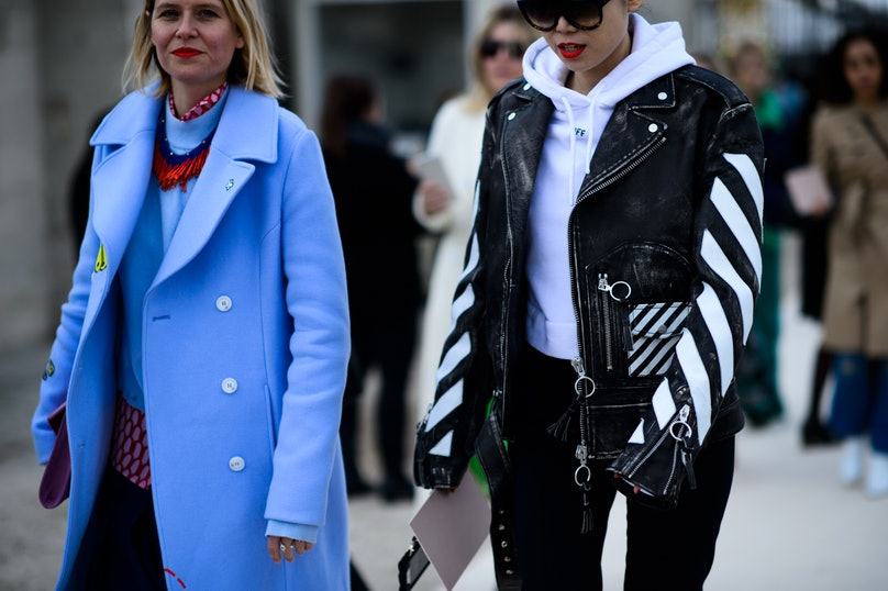 Le-21eme-Adam-Katz-Sinding-Paris-Fashion-Week-Fall-Winter-2016-2017_AKS0141