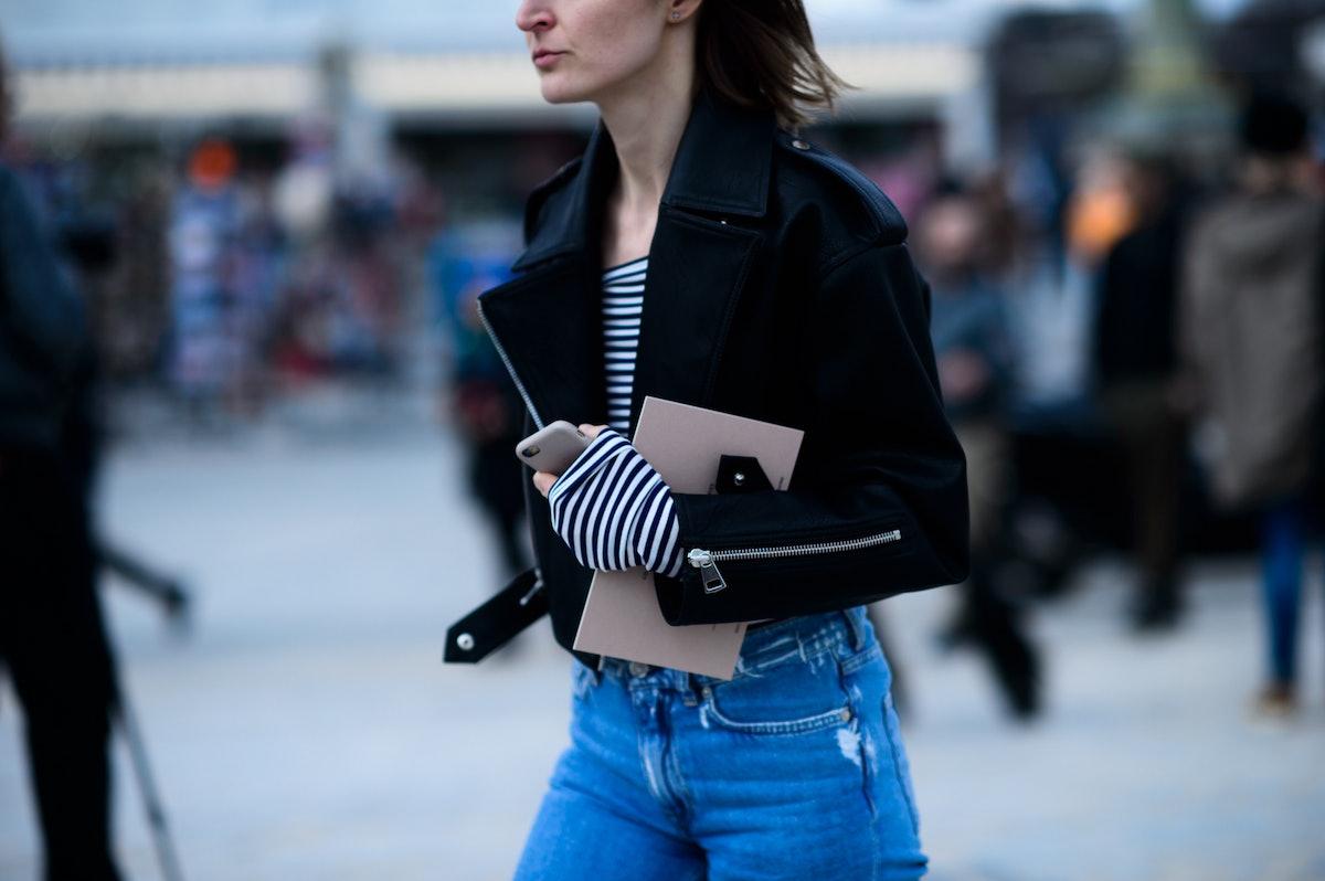 Le-21eme-Adam-Katz-Sinding-Paris-Fashion-Week-Fall-Winter-2016-2017_AKS0211