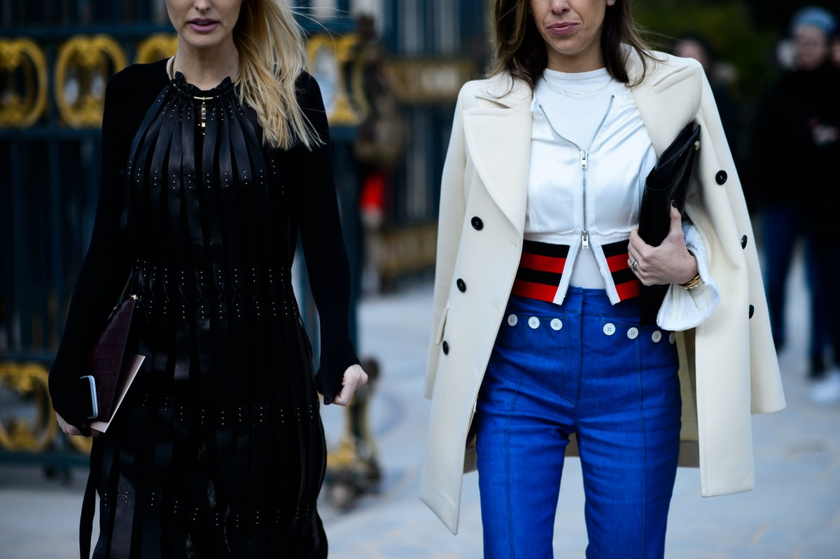 Le-21eme-Adam-Katz-Sinding-Paris-Fashion-Week-Fall-Winter-2016-2017_AKS0227