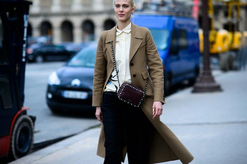 Le-21eme-Adam-Katz-Sinding-Paris-Fashion-Week-Fall-Winter-2016-2017_AKS0276