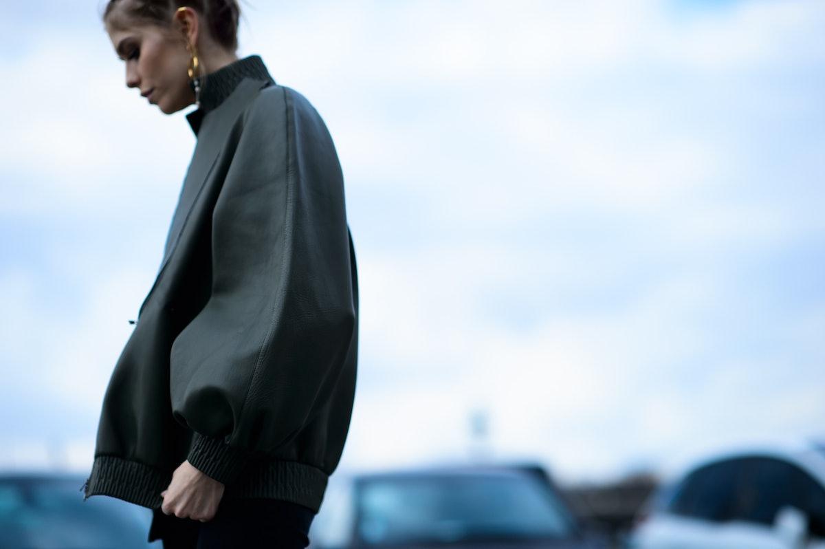 Le-21eme-Adam-Katz-Sinding-Paris-Fashion-Week-Fall-Winter-2016-2017_AKS0424
