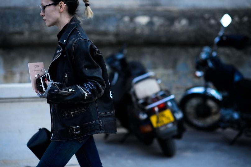 Le-21eme-Adam-Katz-Sinding-Paris-Fashion-Week-Fall-Winter-2016-2017_AKS0619