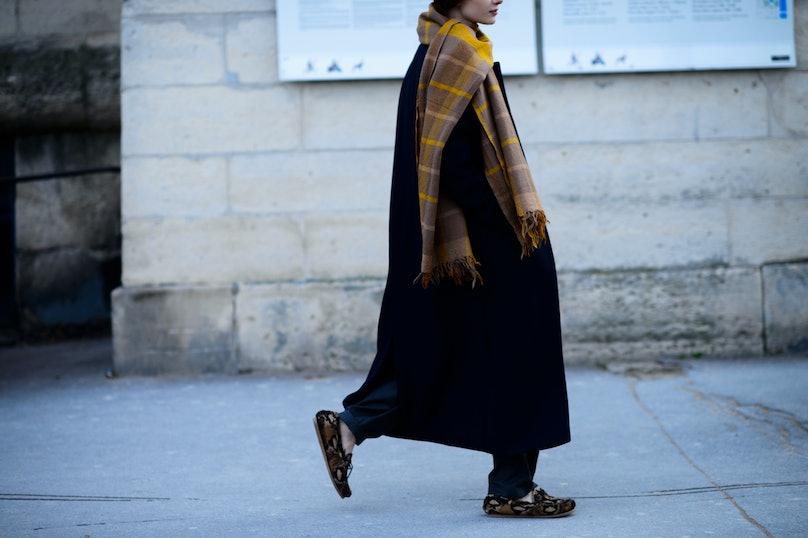 Le-21eme-Adam-Katz-Sinding-Paris-Fashion-Week-Fall-Winter-2016-2017_AKS0606