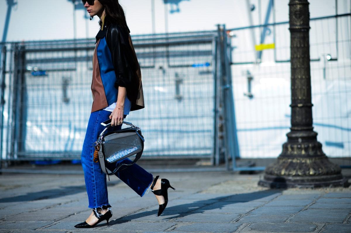Le-21eme-Adam-Katz-Sinding-Paris-Fashion-Week-Fall-Winter-2016-2017_AKS0873