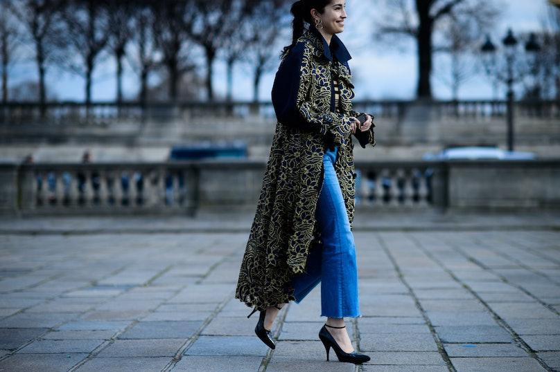 Le-21eme-Adam-Katz-Sinding-Paris-Fashion-Week-Fall-Winter-2016-2017_AKS0946