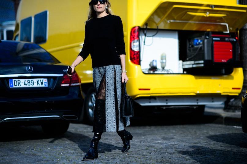 Le-21eme-Adam-Katz-Sinding-Paris-Fashion-Week-Fall-Winter-2016-2017_AKS1036