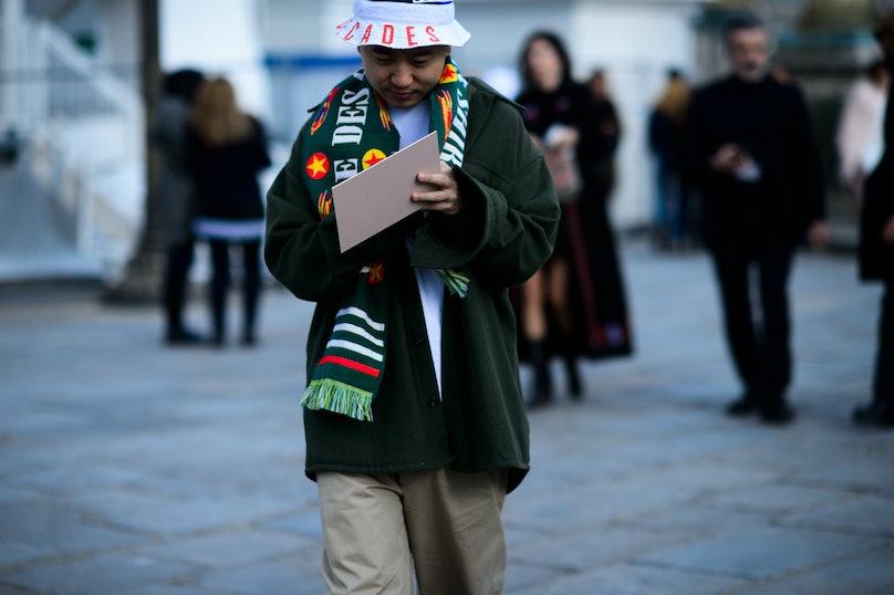 Le-21eme-Adam-Katz-Sinding-Paris-Fashion-Week-Fall-Winter-2016-2017_AKS1154