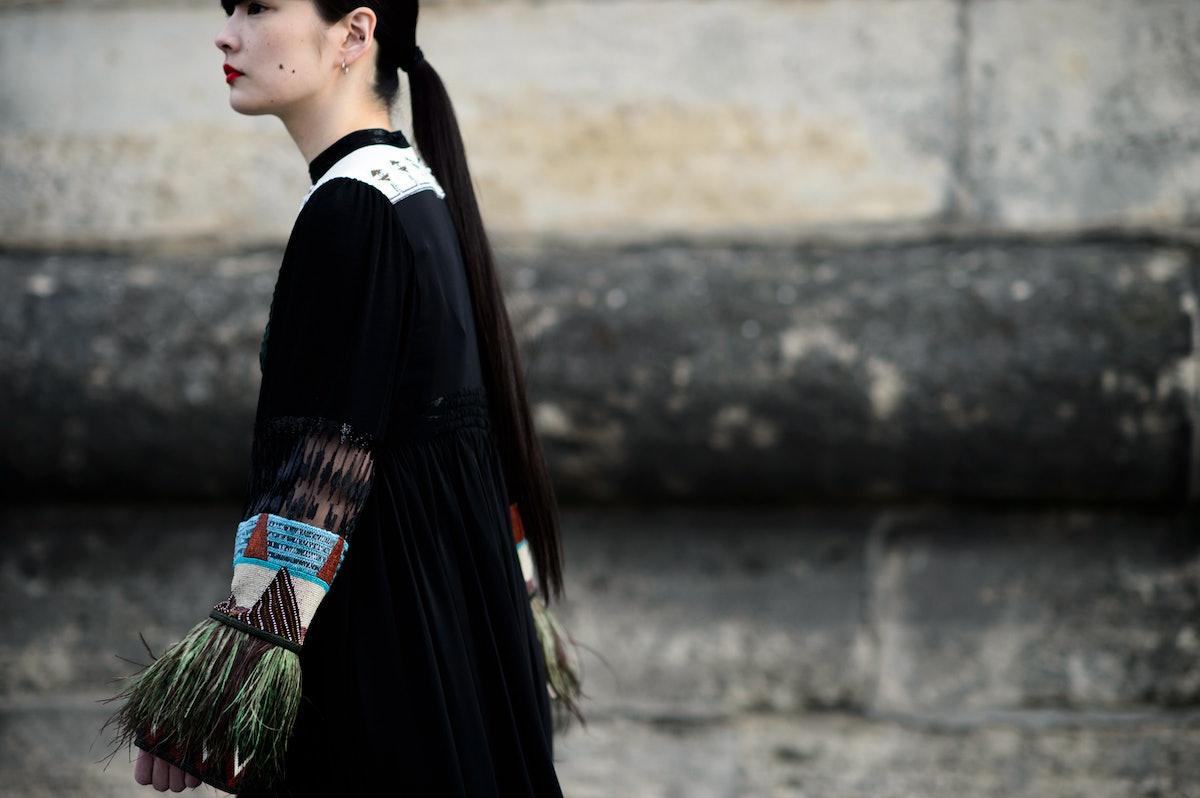 Le-21eme-Adam-Katz-Sinding-Paris-Fashion-Week-Fall-Winter-2016-2017_AKS1360