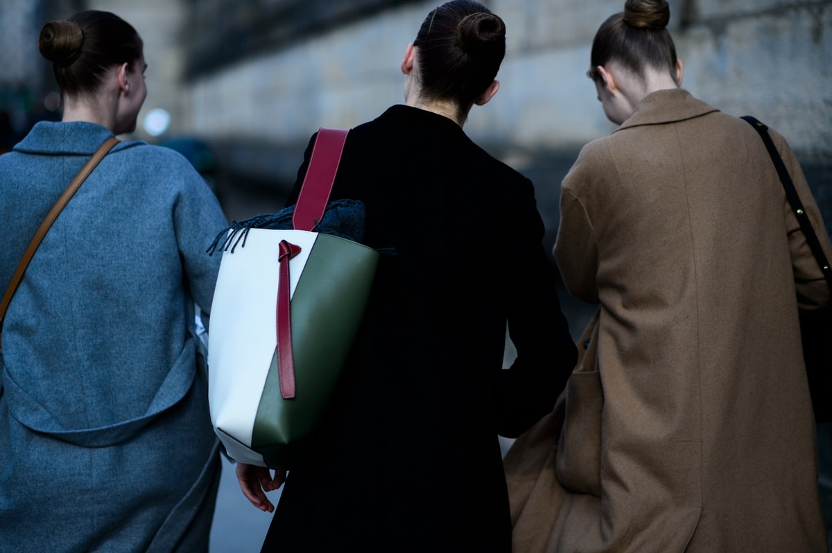 Le-21eme-Adam-Katz-Sinding-Paris-Fashion-Week-Fall-Winter-2016-2017_AKS1262