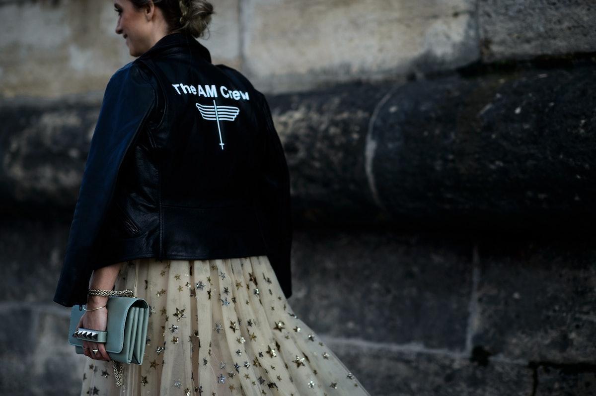 Le-21eme-Adam-Katz-Sinding-Paris-Fashion-Week-Fall-Winter-2016-2017_AKS1485