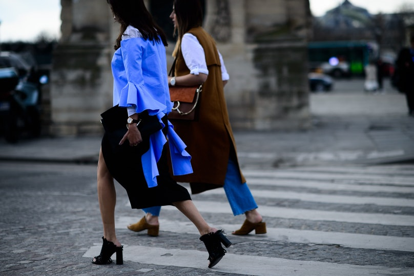 Le-21eme-Adam-Katz-Sinding-Paris-Fashion-Week-Fall-Winter-2016-2017_AKS1504