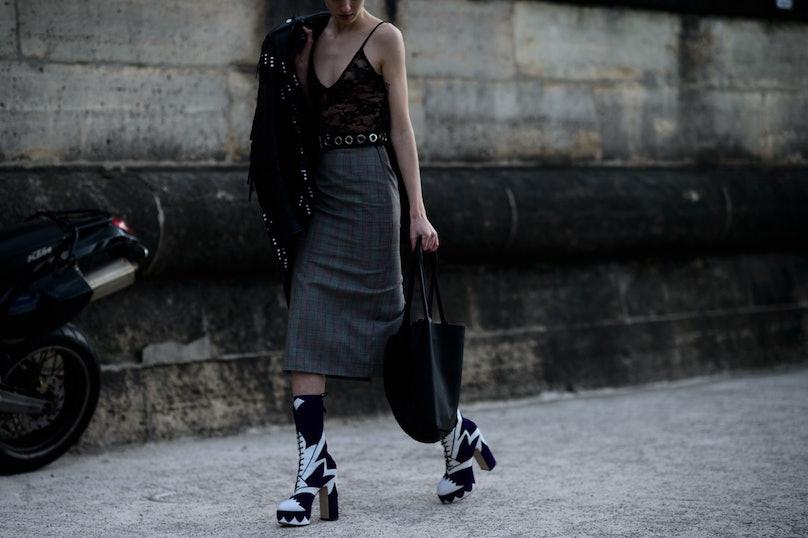 Le-21eme-Adam-Katz-Sinding-Paris-Fashion-Week-Fall-Winter-2016-2017_AKS1591