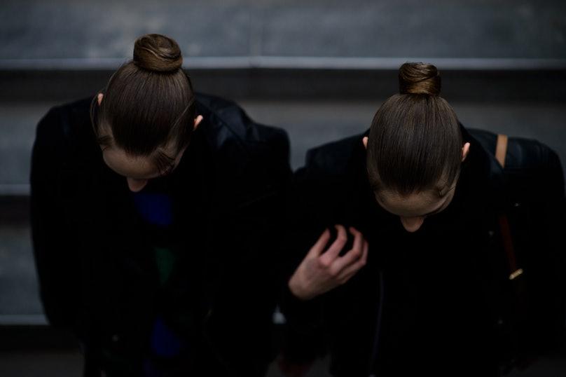 Le-21eme-Adam-Katz-Sinding-Paris-Fashion-Week-Fall-Winter-2016-2017_AKS1639