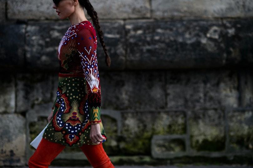 Le-21eme-Adam-Katz-Sinding-Paris-Fashion-Week-Fall-Winter-2016-2017_AKS1684