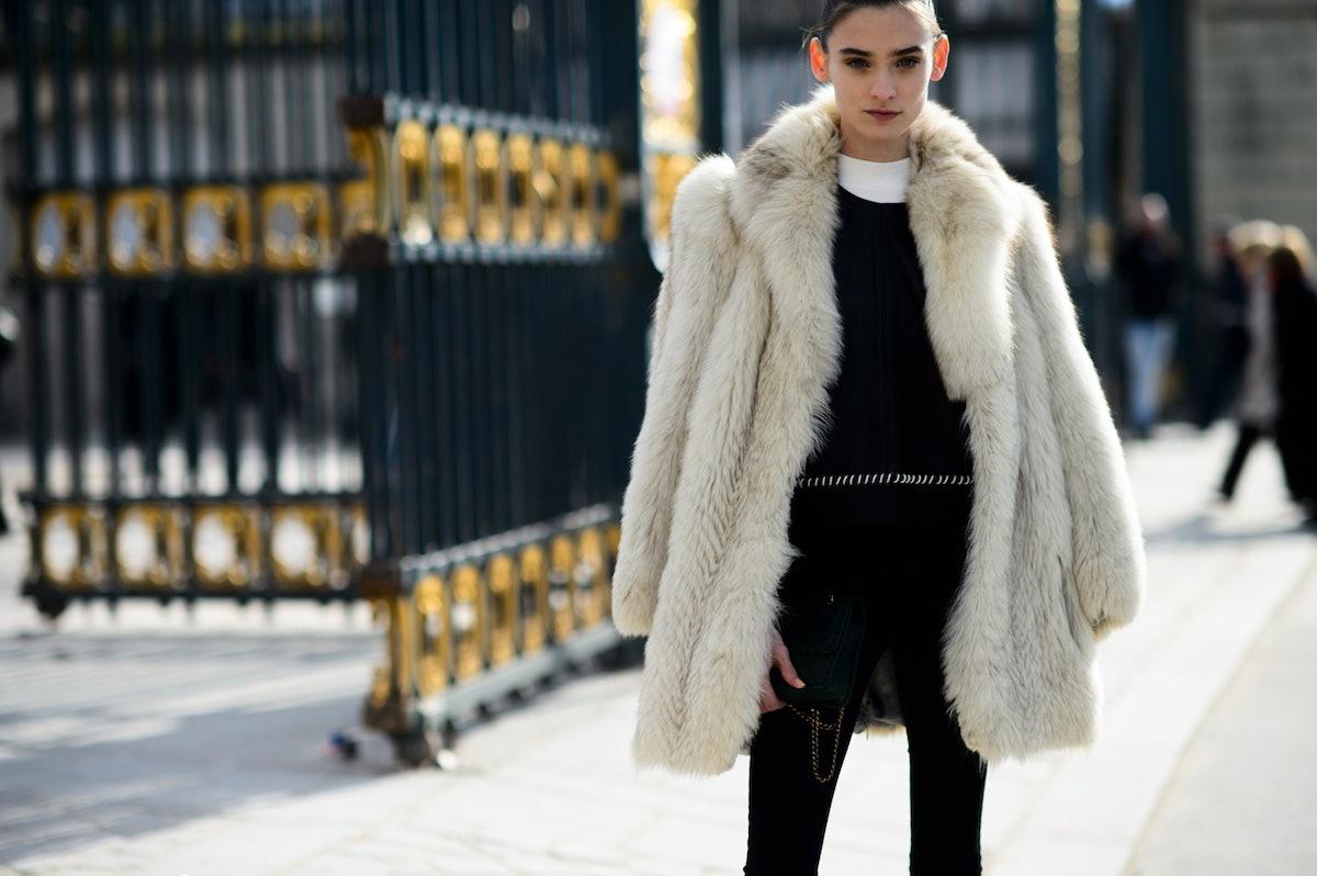 Le-21eme-Adam-Katz-Sinding-Paris-Fashion-Week-Fall-Winter-2016-2017_AKS1709