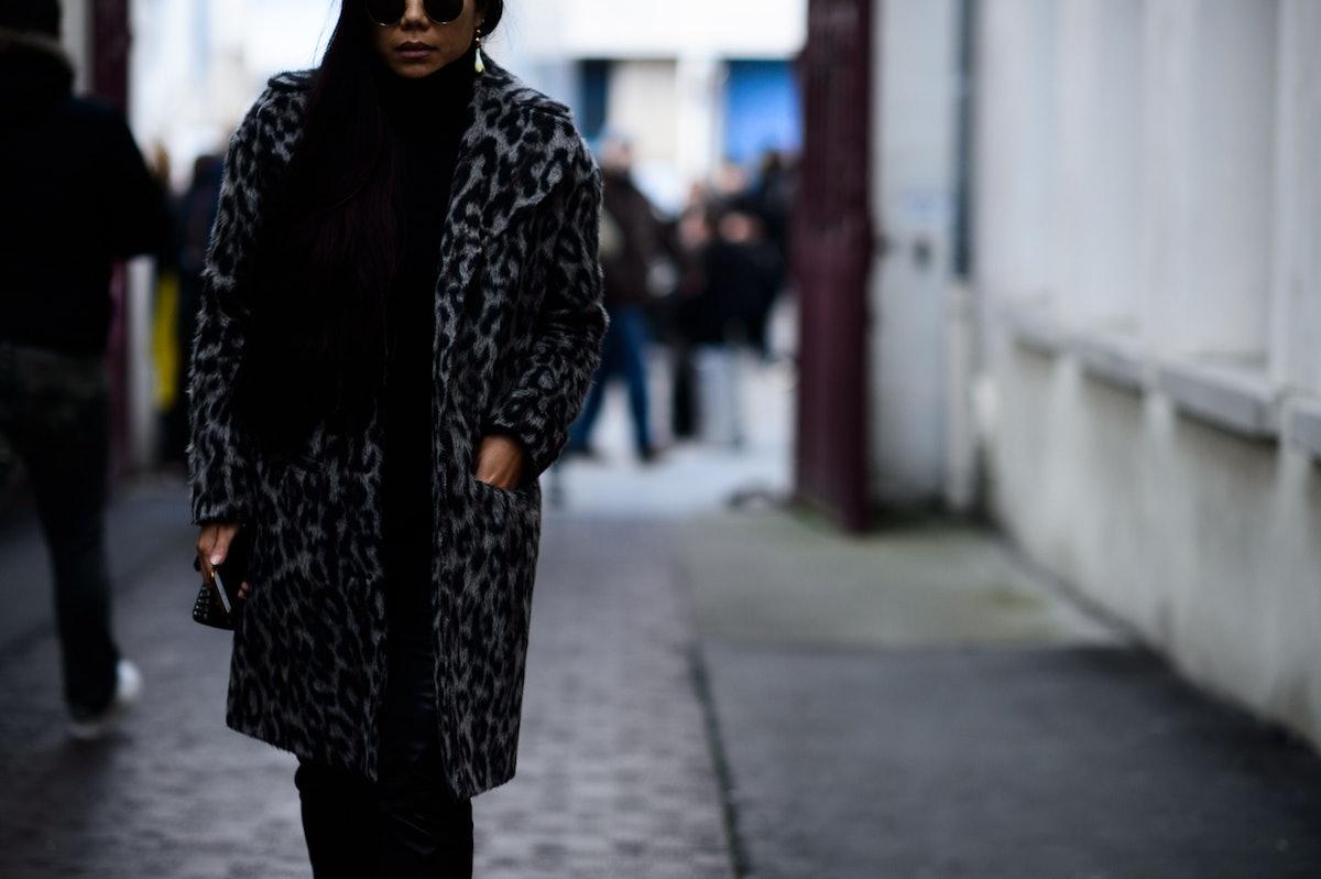 Le-21eme-Adam-Katz-Sinding-Paris-Fashion-Week-Fall-Winter-2016-2017_AKS2041