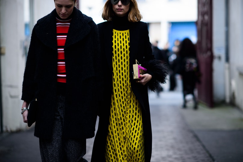 Le-21eme-Adam-Katz-Sinding-Paris-Fashion-Week-Fall-Winter-2016-2017_AKS2062