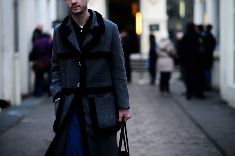 Le-21eme-Adam-Katz-Sinding-Paris-Fashion-Week-Fall-Winter-2016-2017_AKS2212