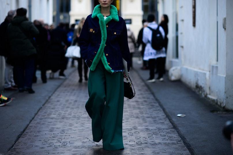 Le-21eme-Adam-Katz-Sinding-Paris-Fashion-Week-Fall-Winter-2016-2017_AKS2340