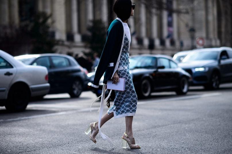 Le-21eme-Adam-Katz-Sinding-Paris-Fashion-Week-Fall-Winter-2016-2017_AKS6586