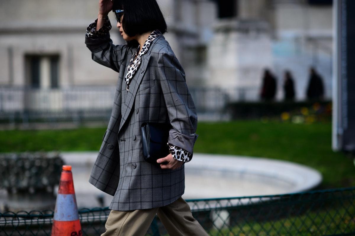 Le-21eme-Adam-Katz-Sinding-Paris-Fashion-Week-Fall-Winter-2016-2017_AKS6736