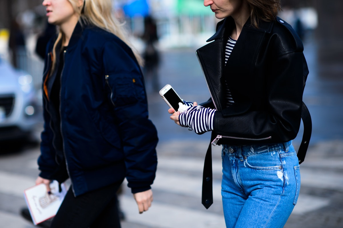 Le-21eme-Adam-Katz-Sinding-Paris-Fashion-Week-Fall-Winter-2016-2017_AKS6712