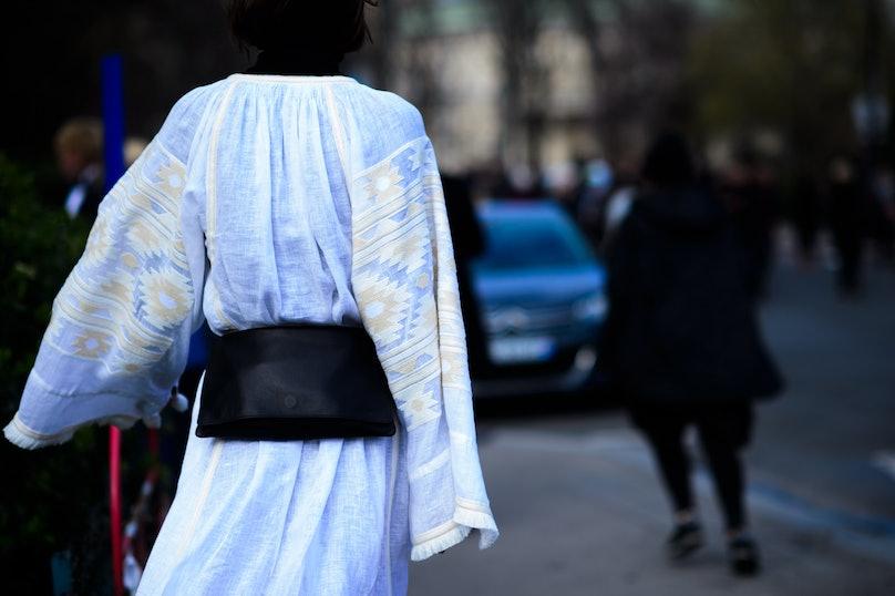 Le-21eme-Adam-Katz-Sinding-Paris-Fashion-Week-Fall-Winter-2016-2017_AKS6825