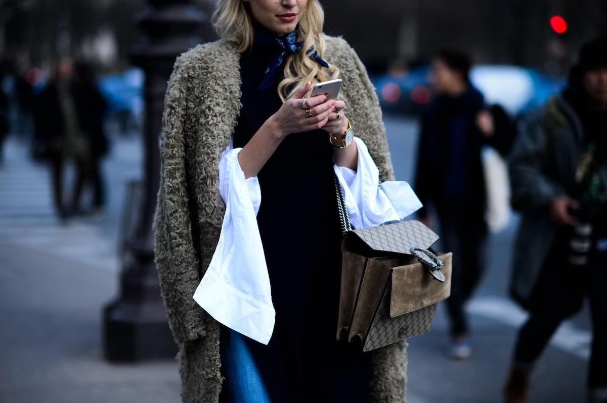 Le-21eme-Adam-Katz-Sinding-Paris-Fashion-Week-Fall-Winter-2016-2017_AKS6787