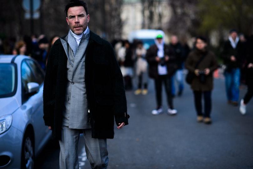 Le-21eme-Adam-Katz-Sinding-Paris-Fashion-Week-Fall-Winter-2016-2017_AKS6847