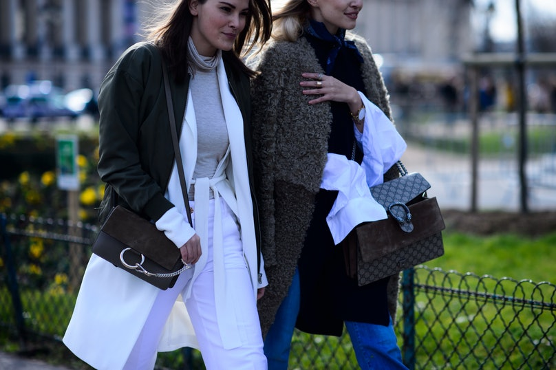 Le-21eme-Adam-Katz-Sinding-Paris-Fashion-Week-Fall-Winter-2016-2017_AKS6907