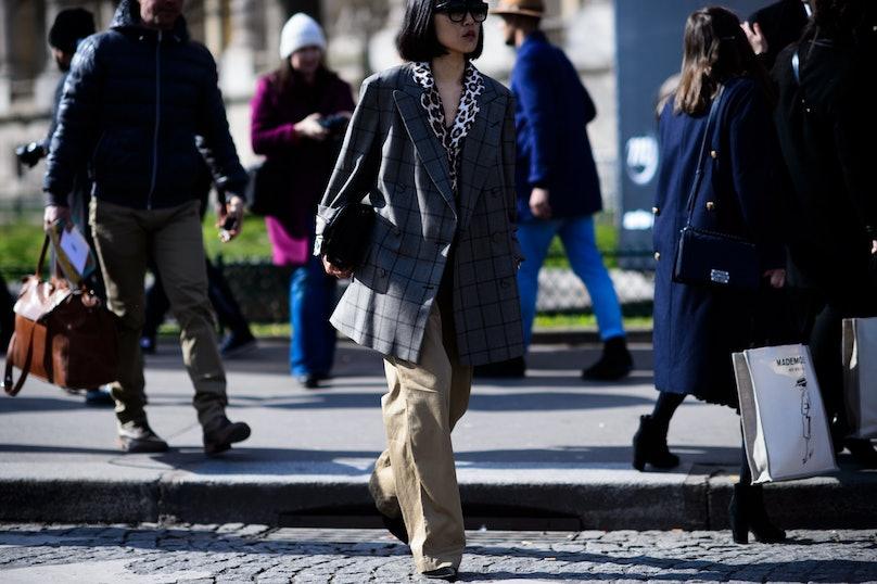 Le-21eme-Adam-Katz-Sinding-Paris-Fashion-Week-Fall-Winter-2016-2017_AKS6993