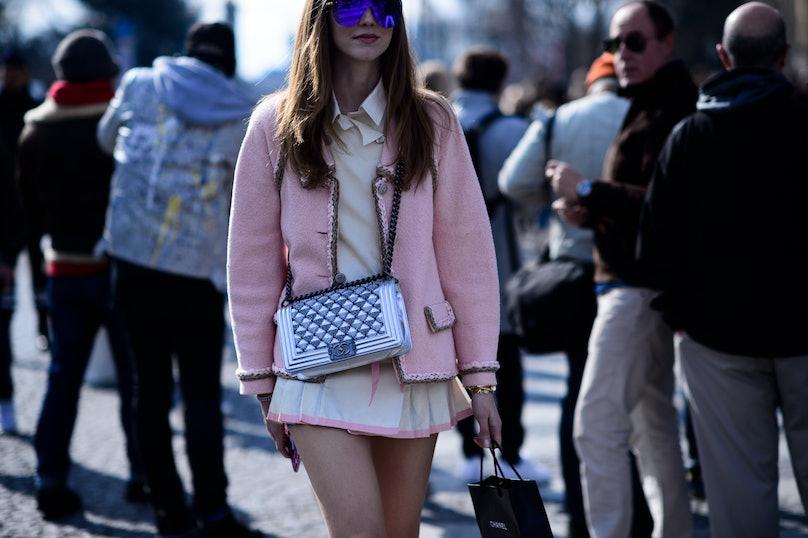 Le-21eme-Adam-Katz-Sinding-Paris-Fashion-Week-Fall-Winter-2016-2017_AKS7049