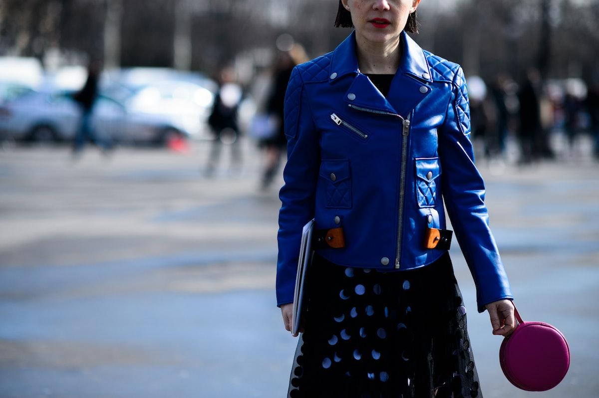 Le-21eme-Adam-Katz-Sinding-Paris-Fashion-Week-Fall-Winter-2016-2017_AKS7198