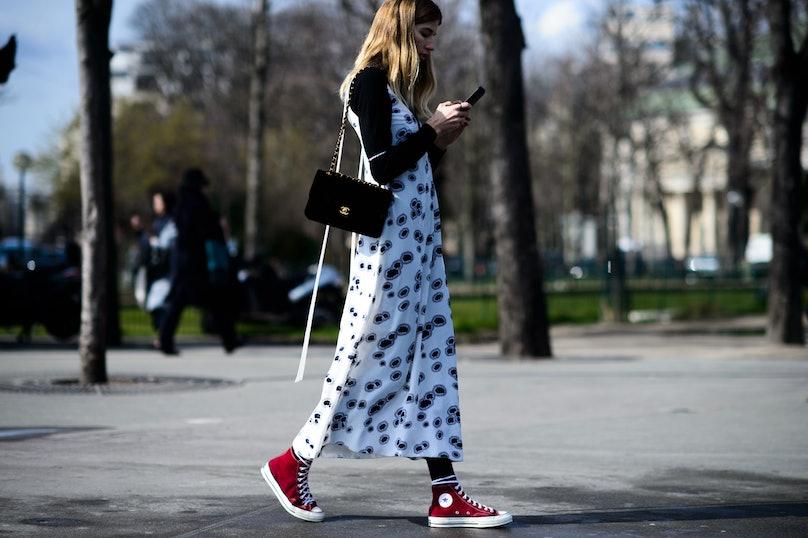Le-21eme-Adam-Katz-Sinding-Paris-Fashion-Week-Fall-Winter-2016-2017_AKS7155