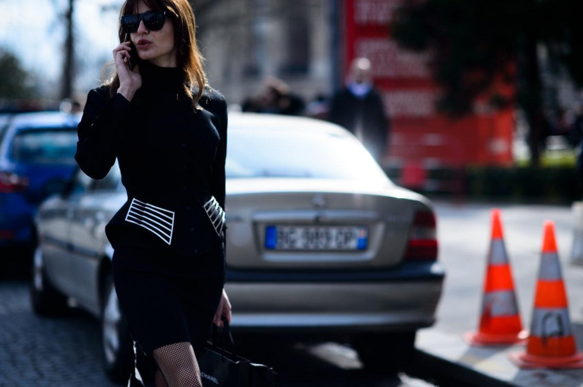 Le-21eme-Adam-Katz-Sinding-Paris-Fashion-Week-Fall-Winter-2016-2017_AKS7262