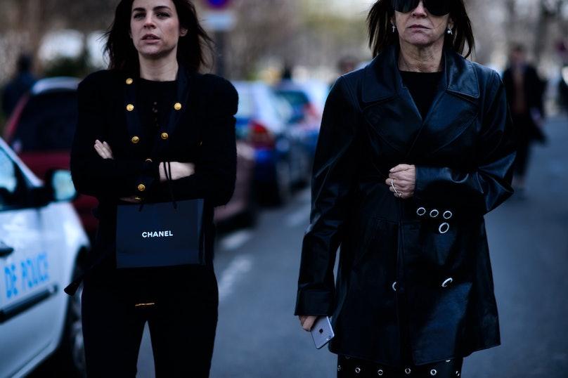 Le-21eme-Adam-Katz-Sinding-Paris-Fashion-Week-Fall-Winter-2016-2017_AKS7328